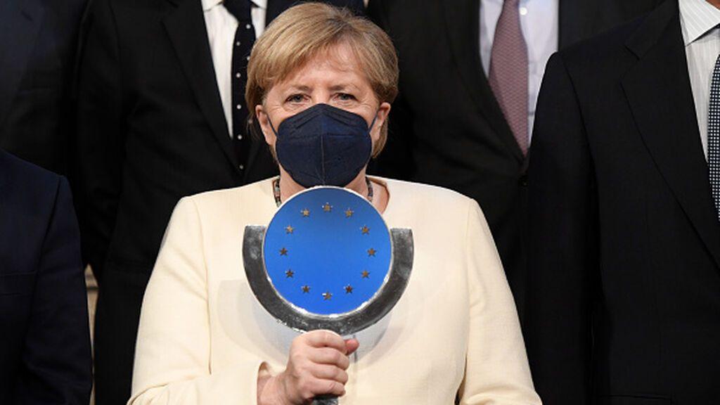 El hundimiento del Partido Popular Europeo