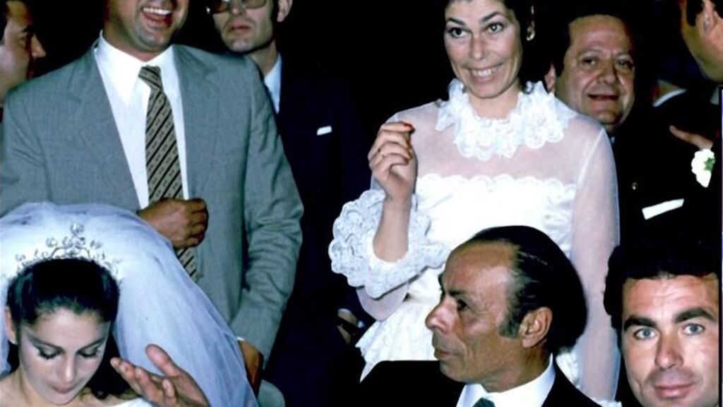 """El enfado de la familia de Teresa Rivera: """"Antonio Rivera se plantea denunciarla"""""""