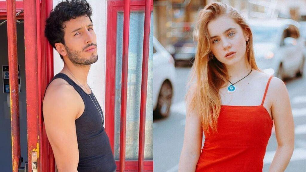 ¿Hay algo entre Sebastián Yatra y Clara Galle?