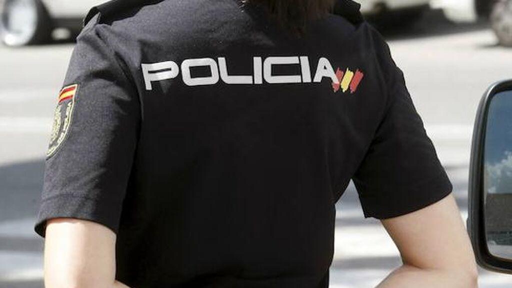 Buscan en Torrent a un hombre que engañó a una niña de 6 años para llevársela a su casa y abusar de ella