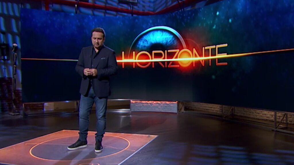 Este jueves, 'Horizonte' aborda la escasez de materiales en nuestro país