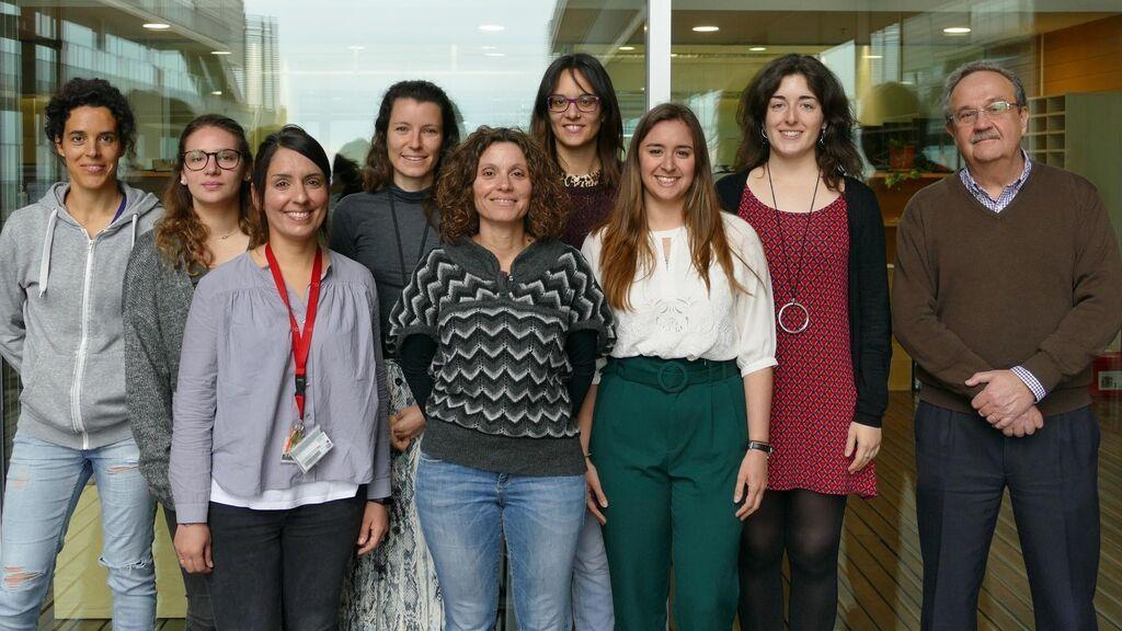 El Hospital del Mar de Barcelona descubre que una molécula ayuda en el cáncer de mama
