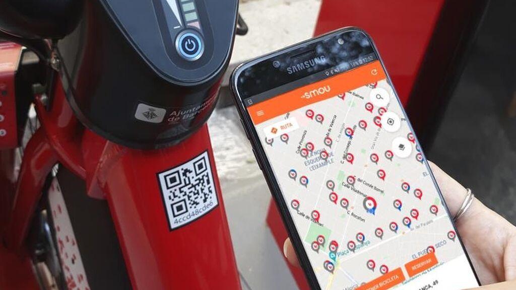 Las aplicaciones de venta de entradas online de Barcelona, víctimas de un ciberataque
