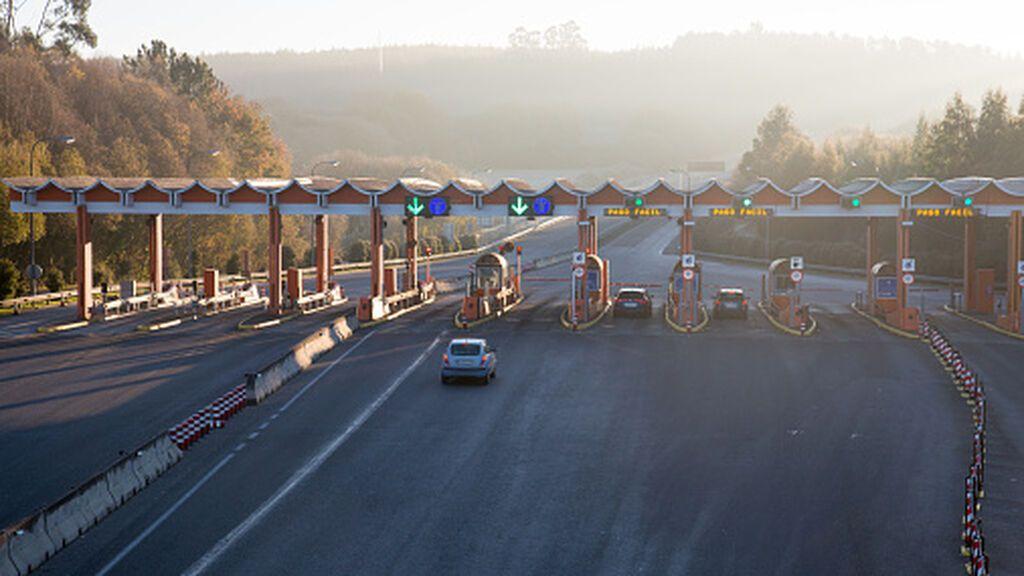 El Gobierno confirma que cobrará peajes por el uso de las autovías en España