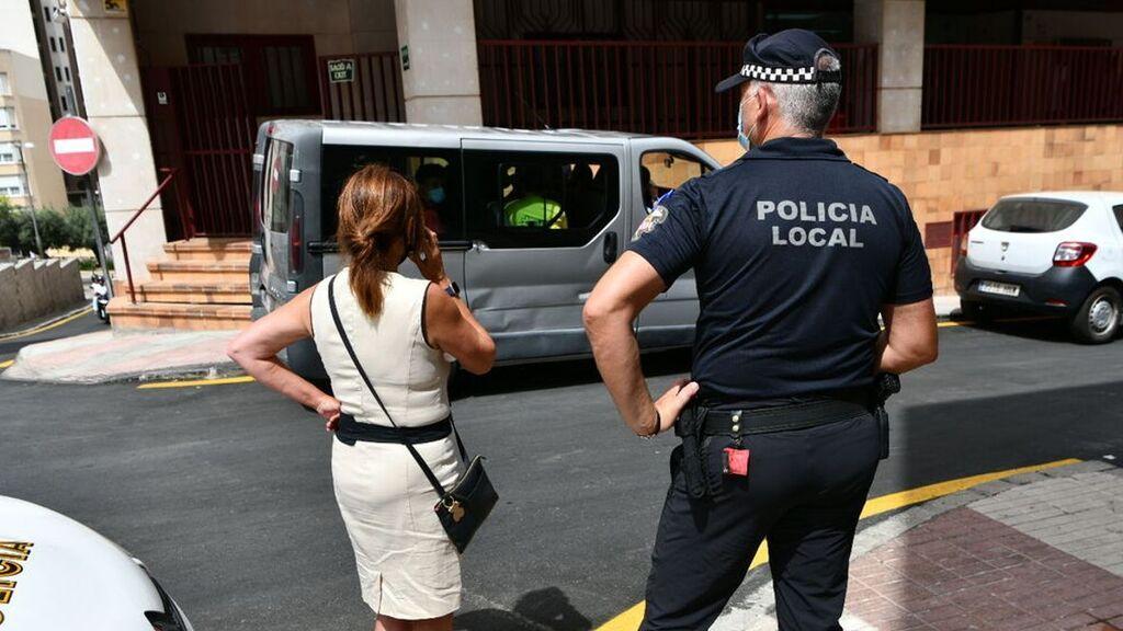 Policía, torero y más: qué profesionales pueden jubilarse antes sin penalización con la reforma