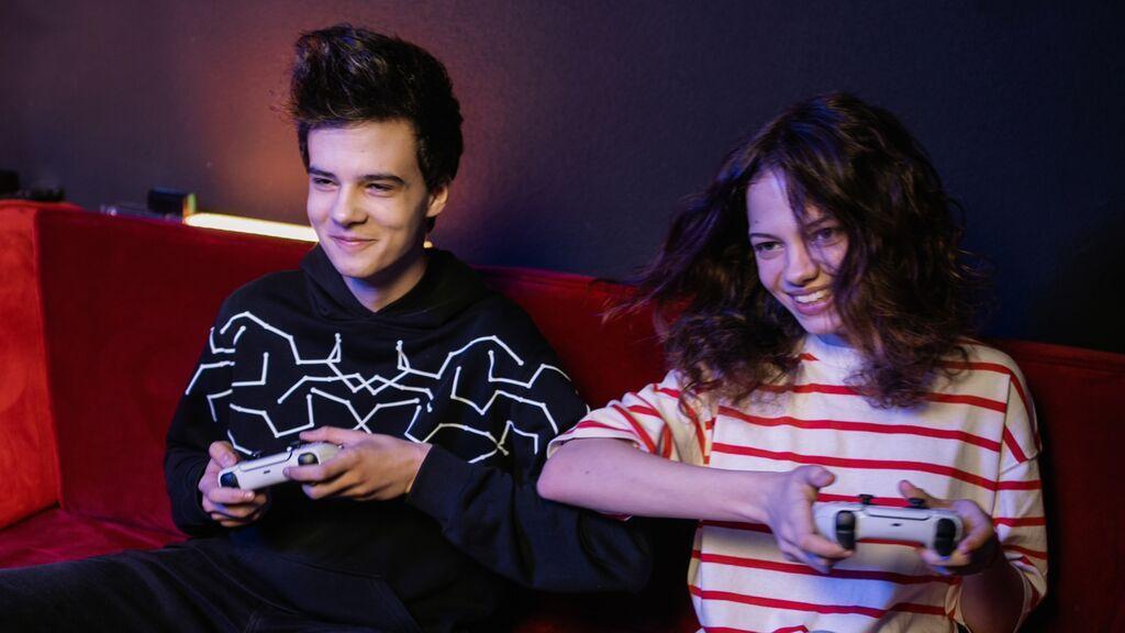 Los gastos en contenidos digitales estarán limitados en el bono cultural para jóvenes