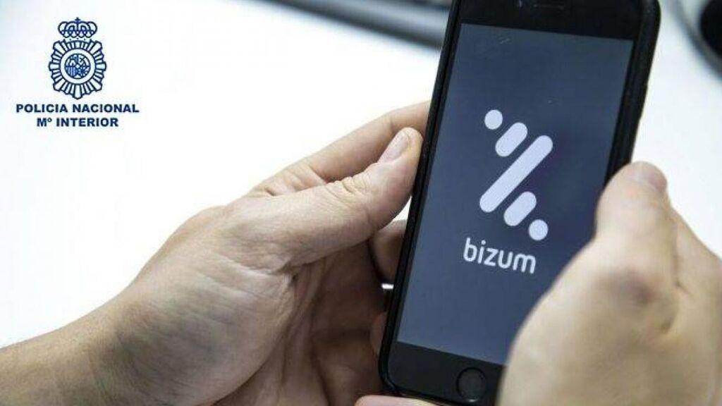 Los ciberdelincuentes también estafan en Bizum, según la alerta de Banco de España
