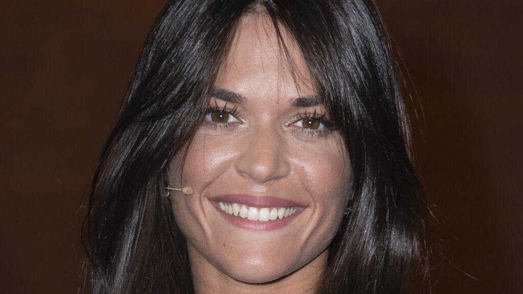 Fiama Rodríguez aclara en qué punto está su amistad con Melyssa Pinto