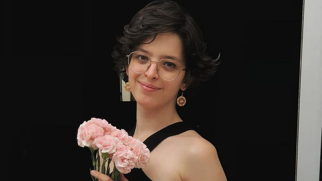 Elizabeth Duval, referente intelectual de la generación Z