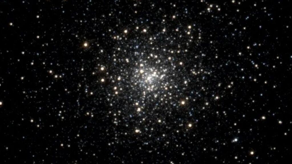 Astrónomos lo confirman: la Nube de Magallanes se tragó totalmente otra galaxia