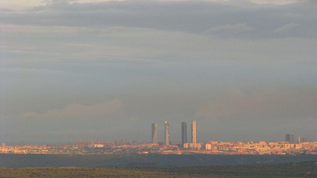 España es el país europeo menos preocupado por el medio ambiente, revela un estudio