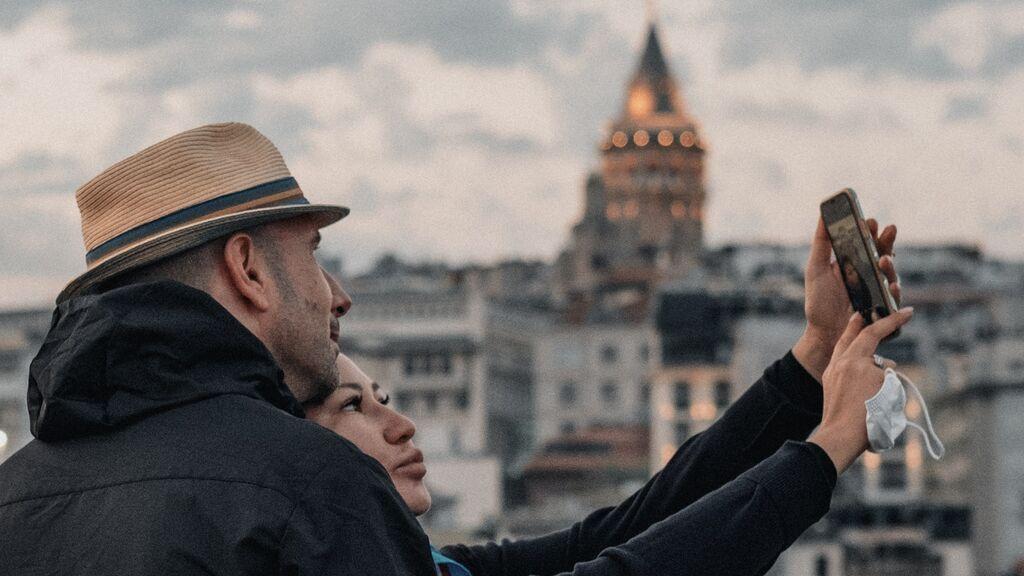 El Vaticano lanza 'Click to Pray', su nueva aplicación para rezar