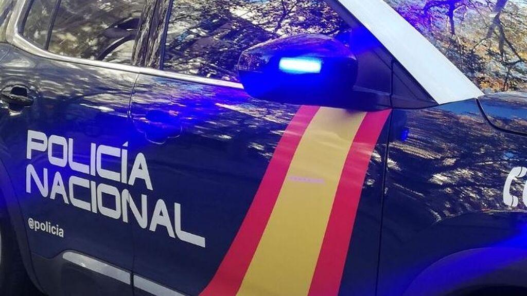 Cuatro detenidos en Valladolid por explotación laboral a trabajadores agrícolas y jornaleros
