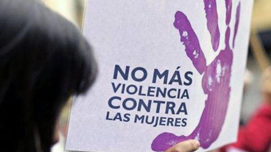 Las llamadas por violencia machista suben un 84% en La Palma desde que estalló el volcán