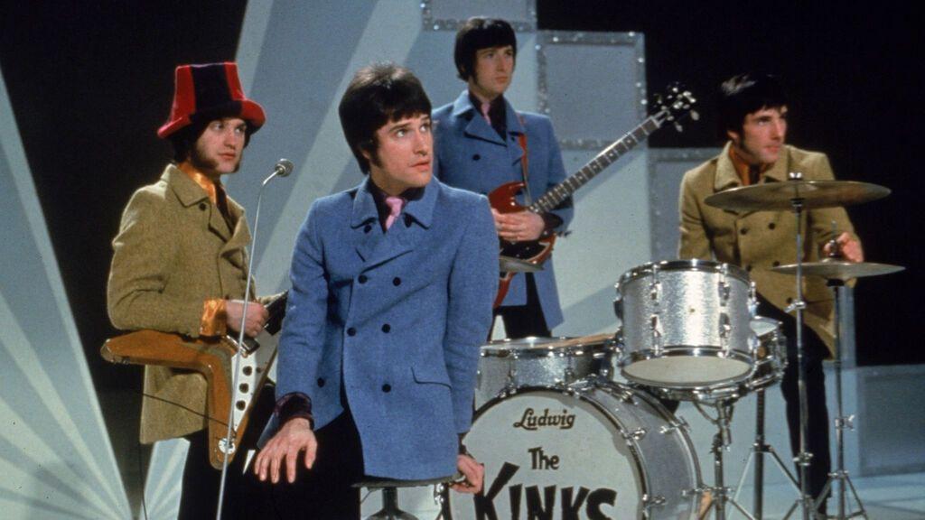 De dónde viene la letra de 'Lola' de The Kinks