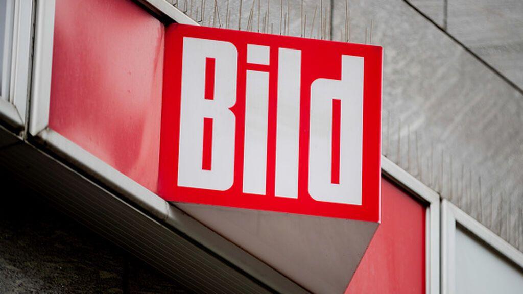 Acoso sexual, drogas o abuso de poder: los motivos del despido del director de 'Bild'