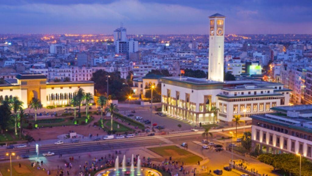 Marruecos y la pandemia: medidas draconianas, picaresca segura