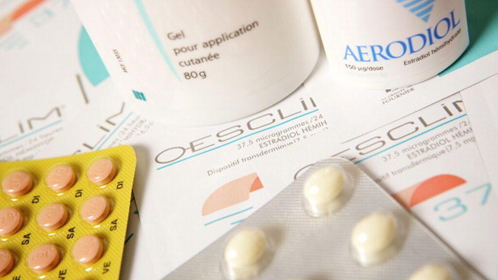 Inhibidores de testosterona, la terapia para violadores que según Villarejo se le administró a Juan Carlos I