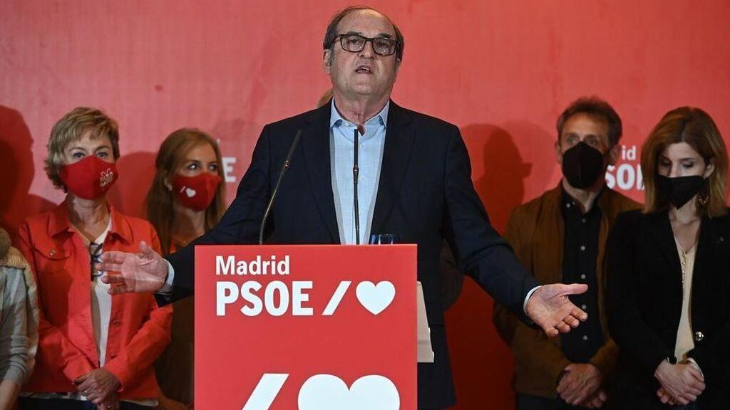 Ángel Gabilondo será el nuevo Defensor del Pueblo tras el acuerdo entre PSOE y PP