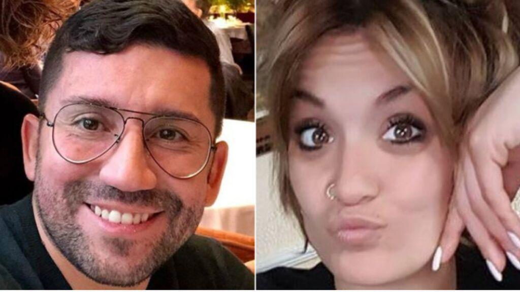 La madre del presunto asesino de Marta Calvo se niega a declarar y los abogados dicen que quien calla, otorga