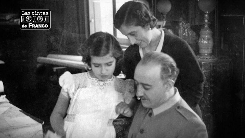 Ángel Alcázar, amigo de Ramón Franco