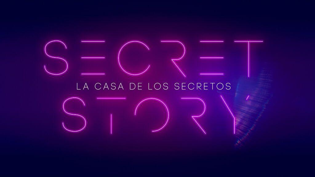 Rectificación en la lista de nominados de esta semana en 'Secret story'