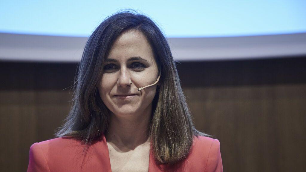 """Podemos califica de """"prevaricación"""", """"vergüenza"""" y """"cacería"""" la retirada del acta de Alberto Rodríguez"""