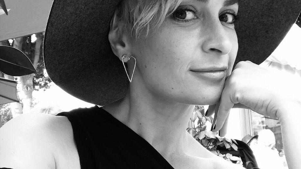 """El viudo de Halyna Hutchins, víctima del disparo de Alec Baldwin, asegura que el actor """"está siendo muy solidario"""""""