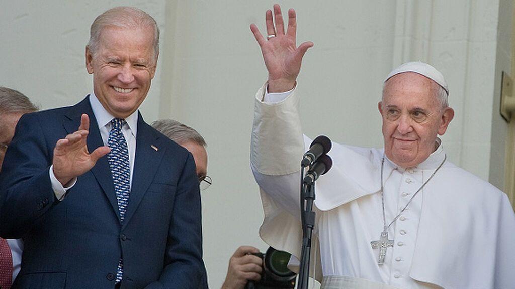 La Casa Blanca, el Vaticano y la Iglesia católica preparan un encuentro decisivo para el futuro religioso y político de Estados Unidos