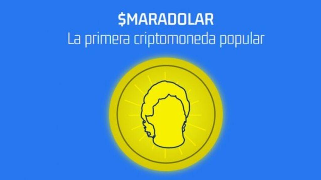 La criptomoneda y el fútbol: el negocio que prospera entre los futbolistas