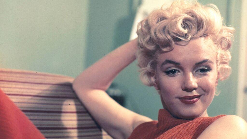 Cómo Ella Fitzgerald dejó de ser la estrella que entraba por la puerta de atrás: el gesto de Marilyn Monroe que le ayudó a triunfar