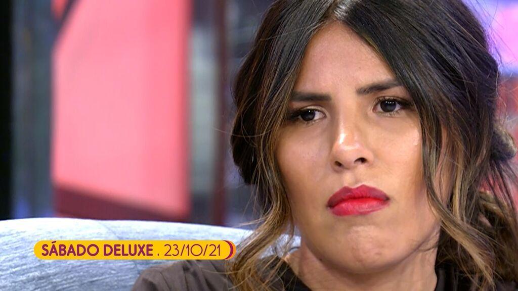 La dura advertencia del entorno de Kiko Rivera a Isa Pantoja