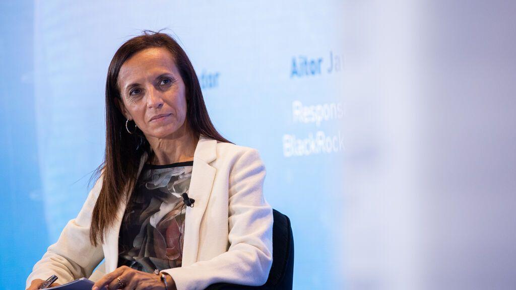 Red Eléctrica sube un 8,6% su beneficio hasta septiembre y repartirá 0,27 euros de dividendo