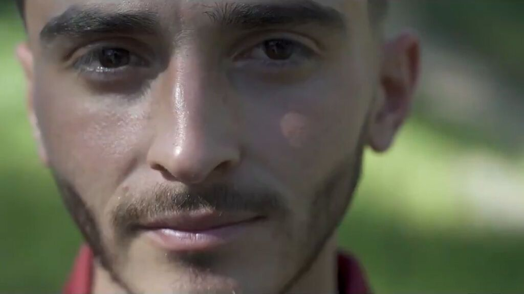 frame_joshcavallo_futbolista_gay