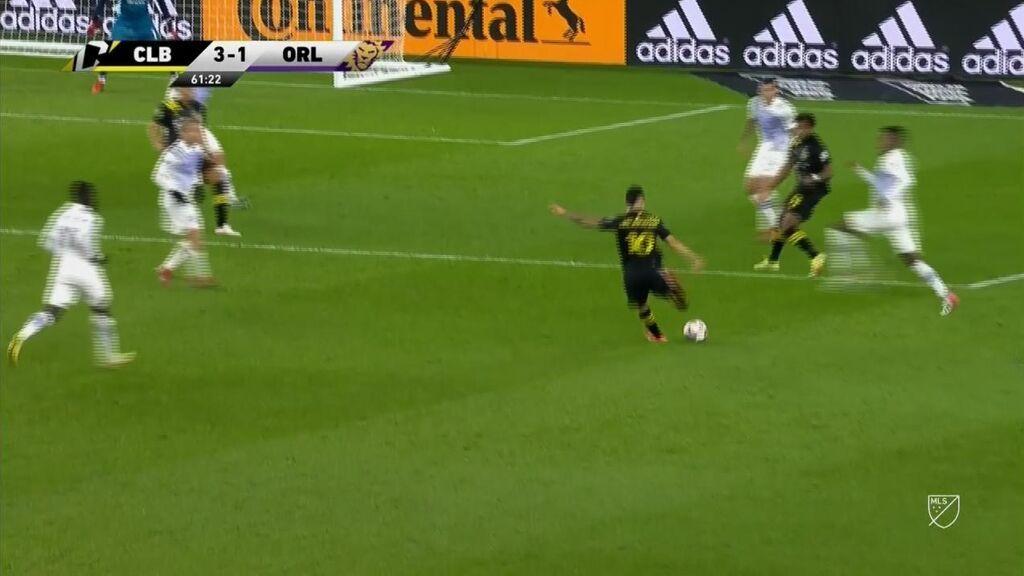 frame_gol_MLS