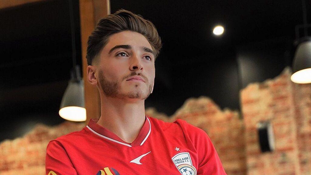 Un futbolista australiano es el primero en activo en salir del armario, ¿por qué hemos tardado tanto?