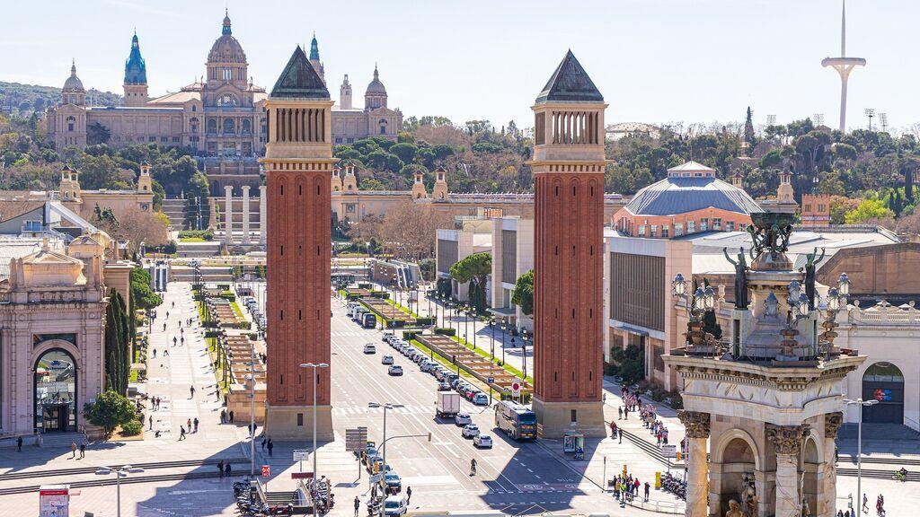 Barcelona multa por primera vez a un propietario por cobrar un alquiler demasiado elevado