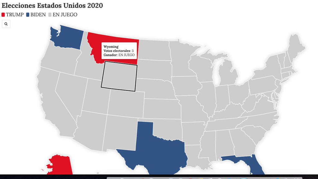 MAPA USA v2. para prueba