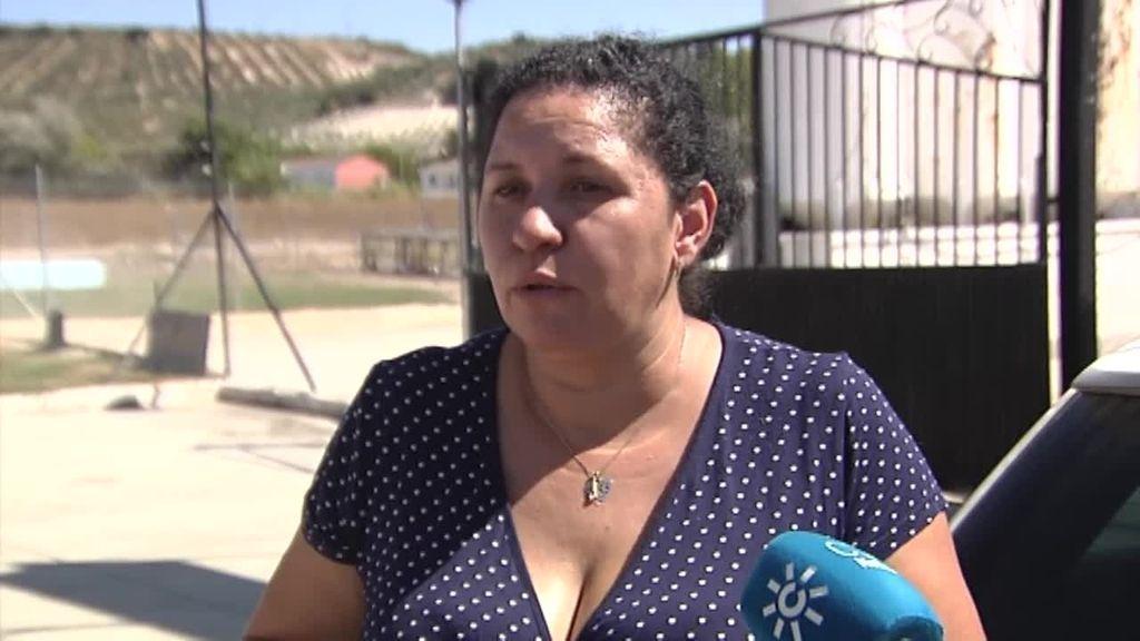 Muere un niño de cinco años atacado por un perro en Lucena