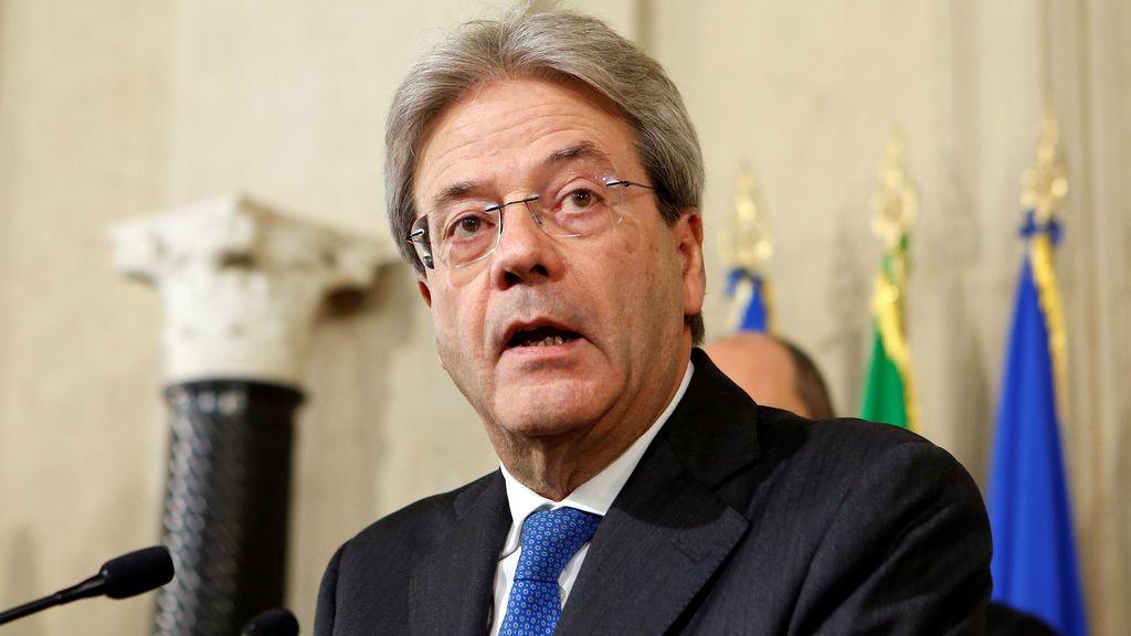 Paolo Gentolini