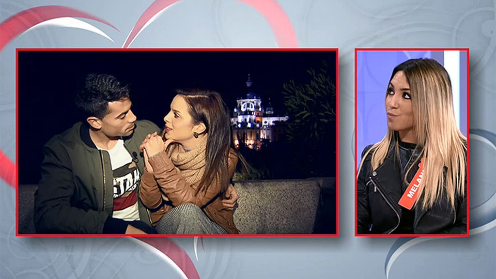 ¿Seguirá Alba luchando por el amor de Diego?