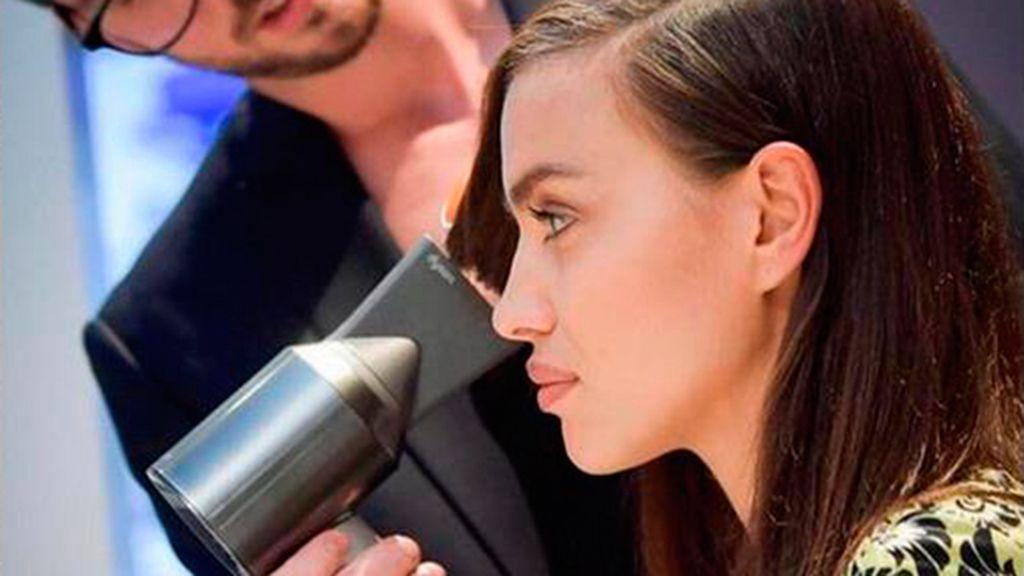 El universo de los gadgets de pelo crece cada año: aquí lo último