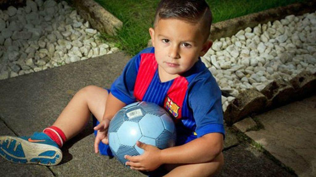 Manchester City,Barça,Leo Messi