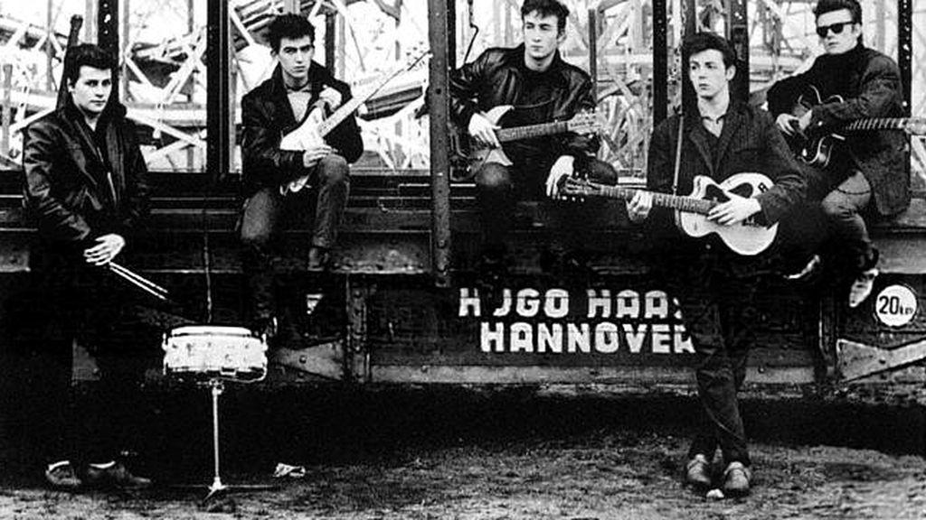 Beatles,