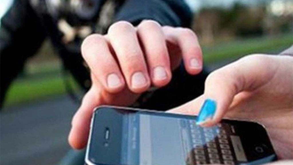 robo móvil cuenta WhatsApp, robo móvil, robo smartphones,