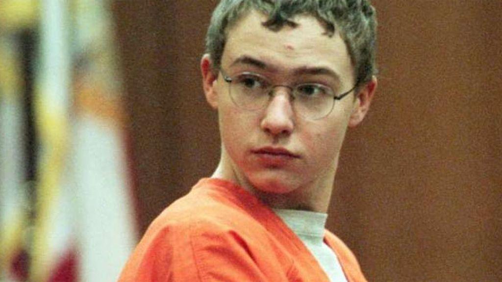 Joshua Phillips, 14 años (1998)
