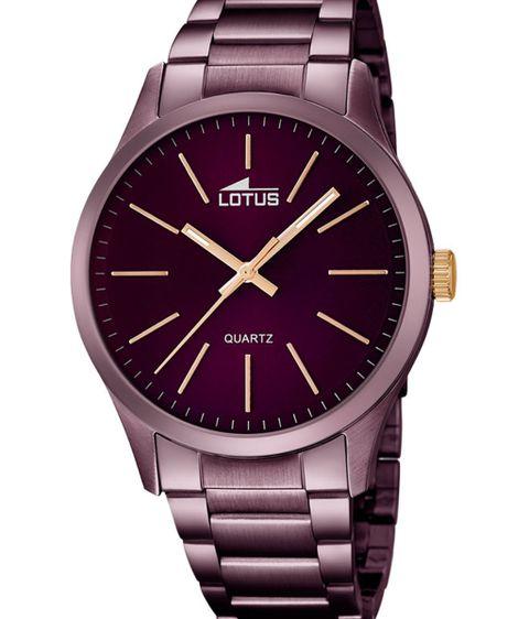 5fac57deb485 ¡Participa en nuestro concurso y llévate tu reloj Lotus para hombre  favorito!