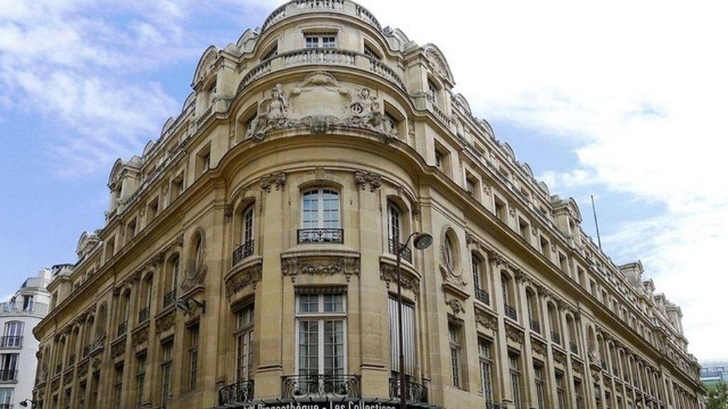 La Pinacoteca de París cierra sus puertas ante la baja asistencia tras el 13-N