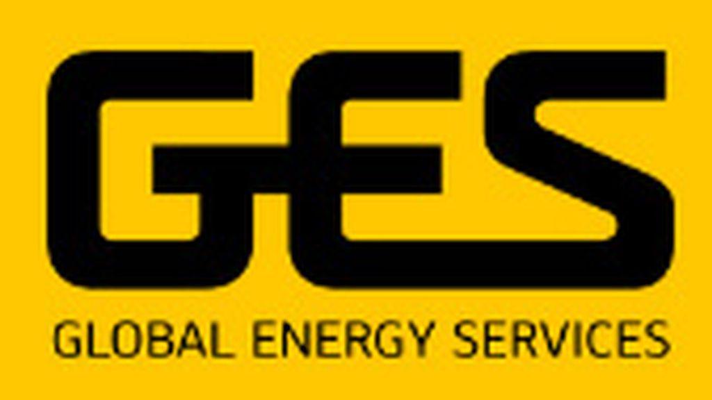 GES, grupo construcción energías renovables