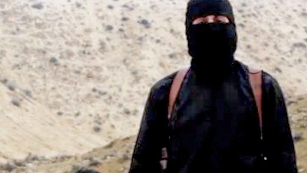 Japón confirma la autenticidad del vídeo de la ejecución del japonés Kenji Goto